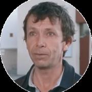 Denis Masson